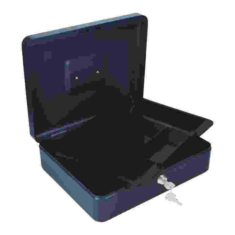 FREUND 1850581 Unkrautstecher 482 peque/ños aparatos con roble