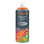 Ferredos listar productos - Pintura para aluminio en spray ...