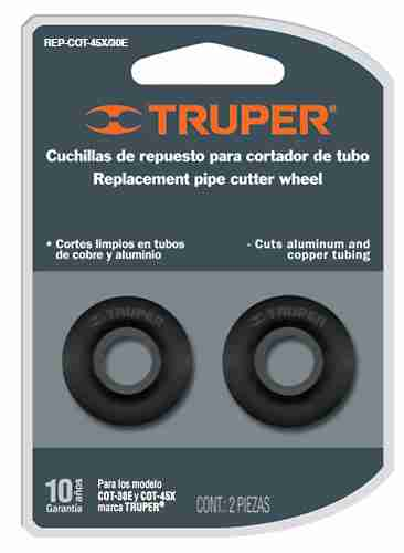 Cuchilla de Pl/ástico para Cortadora de C/ésped de 83 mm Apertura de 12 * 7 mm PTN 100 Cuchillas de Corte de Pl/ástico de para Cortadora de C/ésped Cuchillas de Pl/ástico de Repuesto