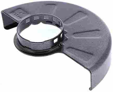soporte giratorio dent/ífrico Kamenda Juego de 3 tubos enrollables para cepillo dent/ífrico asiento titular varios colores dispensador para cuarto de ba/ño exprimidor de c/ítricos dent/ífricos