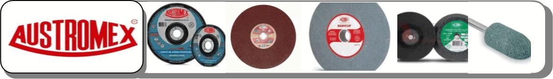 Ferredos listar productos for Savio 724 ex manuale